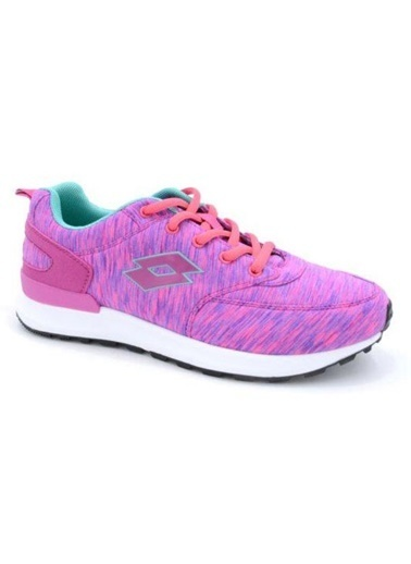 Lotto Sneakers Mor